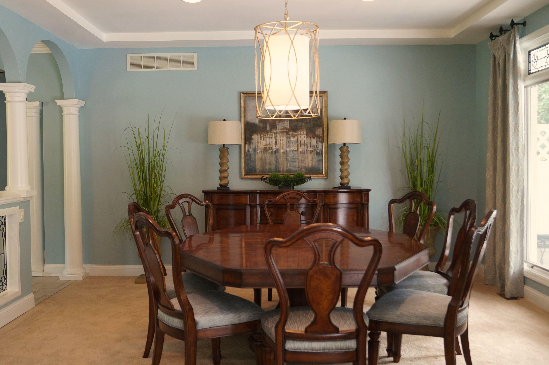 Sherwin williams rain interior enhancements rain - Interior painting colorado springs ...