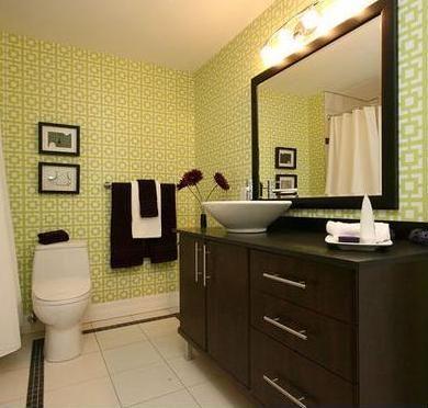 Descubre los Mejores Consejos para Diseñar un Baño ...