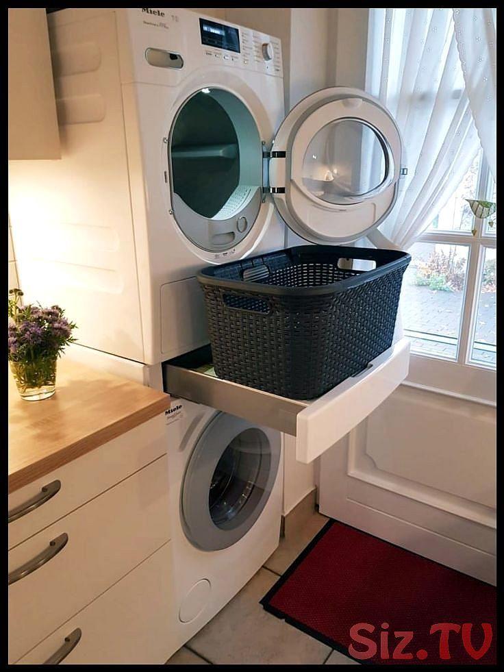 Design Your Room Online Ikea: Hauswirtschaftsraum Inspiration 038 Tipps F R Mehr Ordnung
