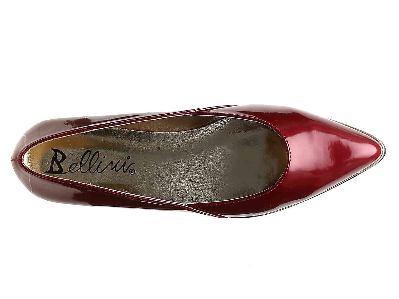 Flat shoes women, Flats, Women shoes