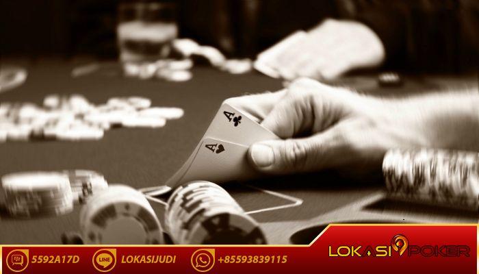 Cara Terbaru Menang Bermain Taruhan Poker Online Untuk Bisa Mendapatkan Kemenangan Dalam Bermain Taruhan Poker Online Maka Harus Me Dengan Gambar Poker Mainan Pengetahuan