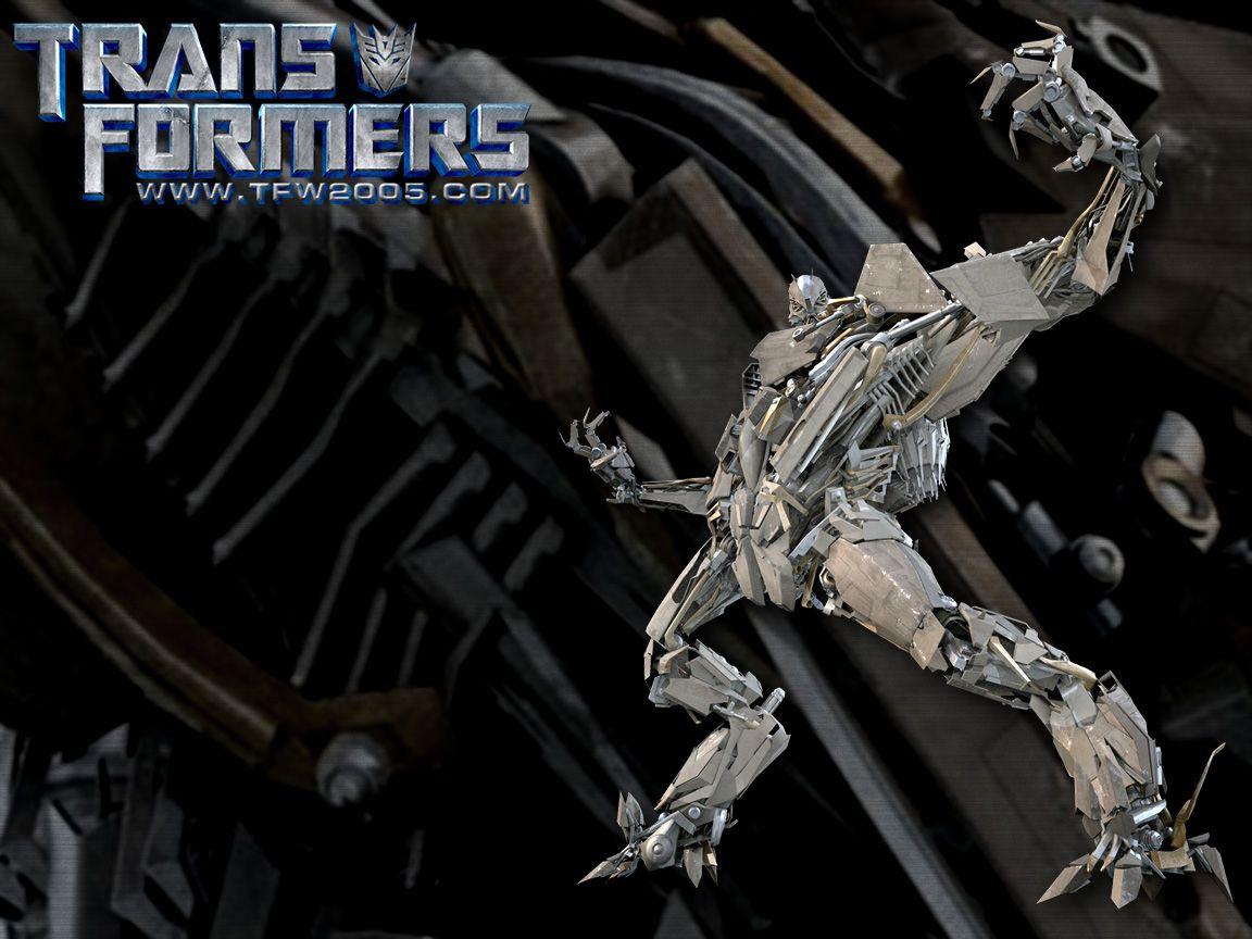 Transformer Starscream Wallpaper Starscream1152x864 Transformers Movie Starscream Trane Sci Fi Sci