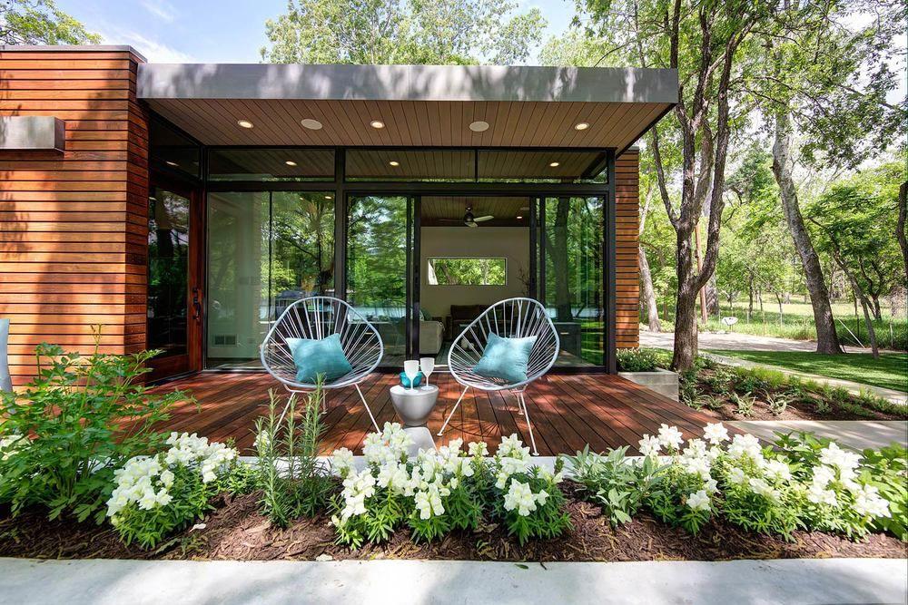 Tait Moring & Associates Landscape Architects CC16.jpg