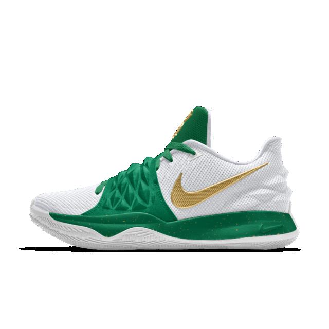 Kyrie Low iD Women's Basketball Shoe