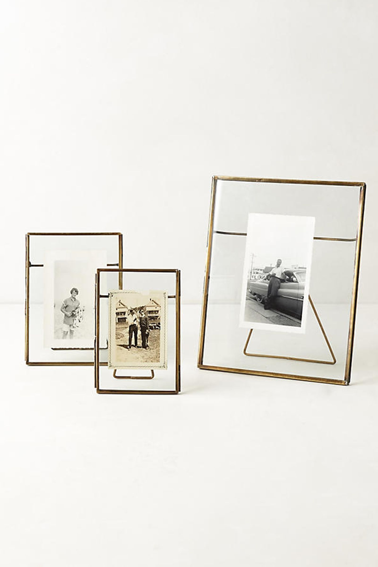 Creative Anniversary Gifts Any Guy Would Love With Images
