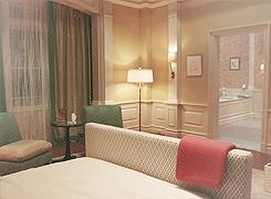 Gossip Interior Designs: Serena Van Der Woodsen's Bedroom ... on glamour bedroom, red bedroom, style bedroom, olivia palermo bedroom, celebrity bedroom, love bedroom, sayings for your bedroom,