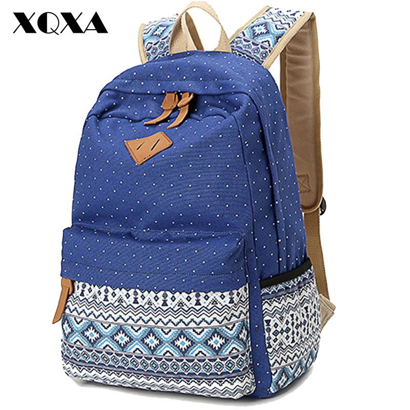 Cheap backpack college, Buy Quality backpack women directly from ...
