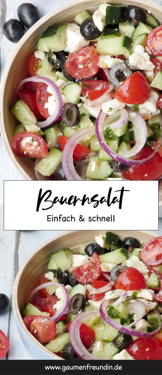 Gaumenfreundin Foodblog - Schnelle und gesunde Rezepte - Auf meinem Foodblog Gaumenfreundin.de findet ihr schnelle und gesunde Rezepte für die ganze Familie und meine liebsten Low Carb Gerichte.