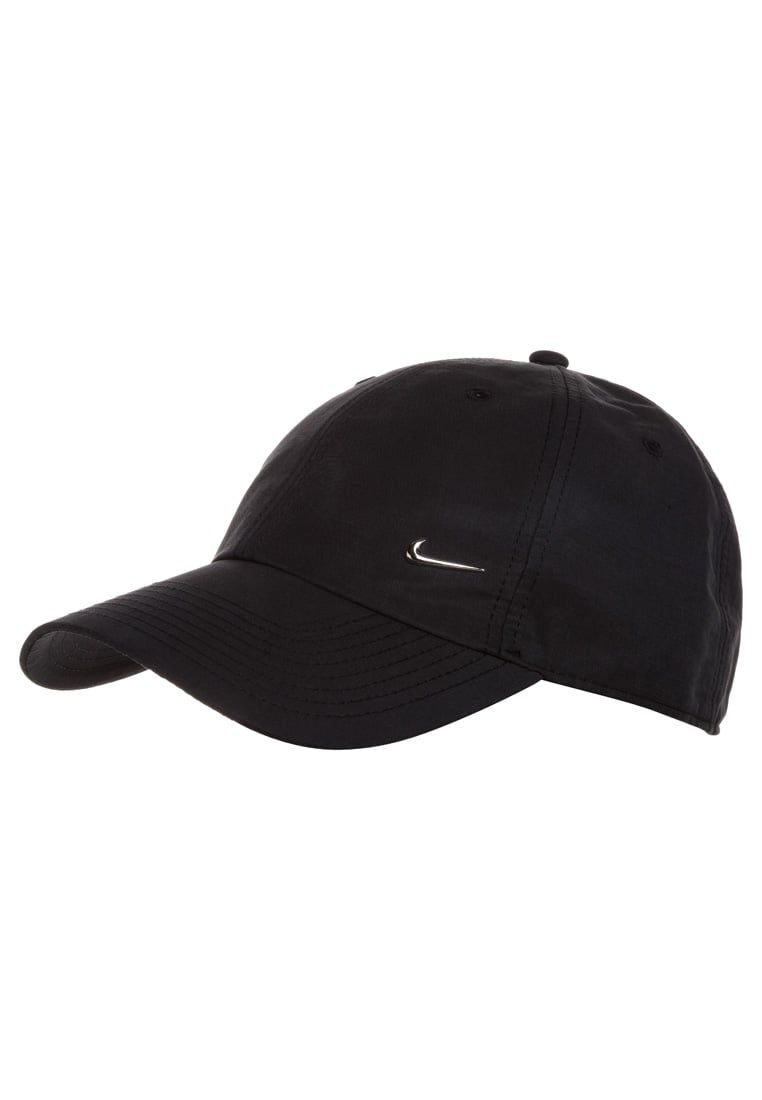 SWOOSH HERITAGE 86 - Keps - black   Work out clothes   Nike, Cap och ... 8601f56864ae