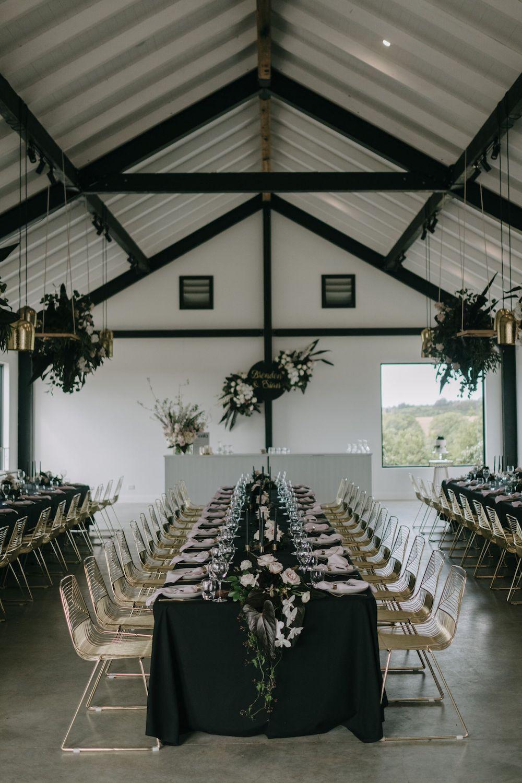 14 Indoor Wedding Venues on the Gold Coast, Tweed Coast ...