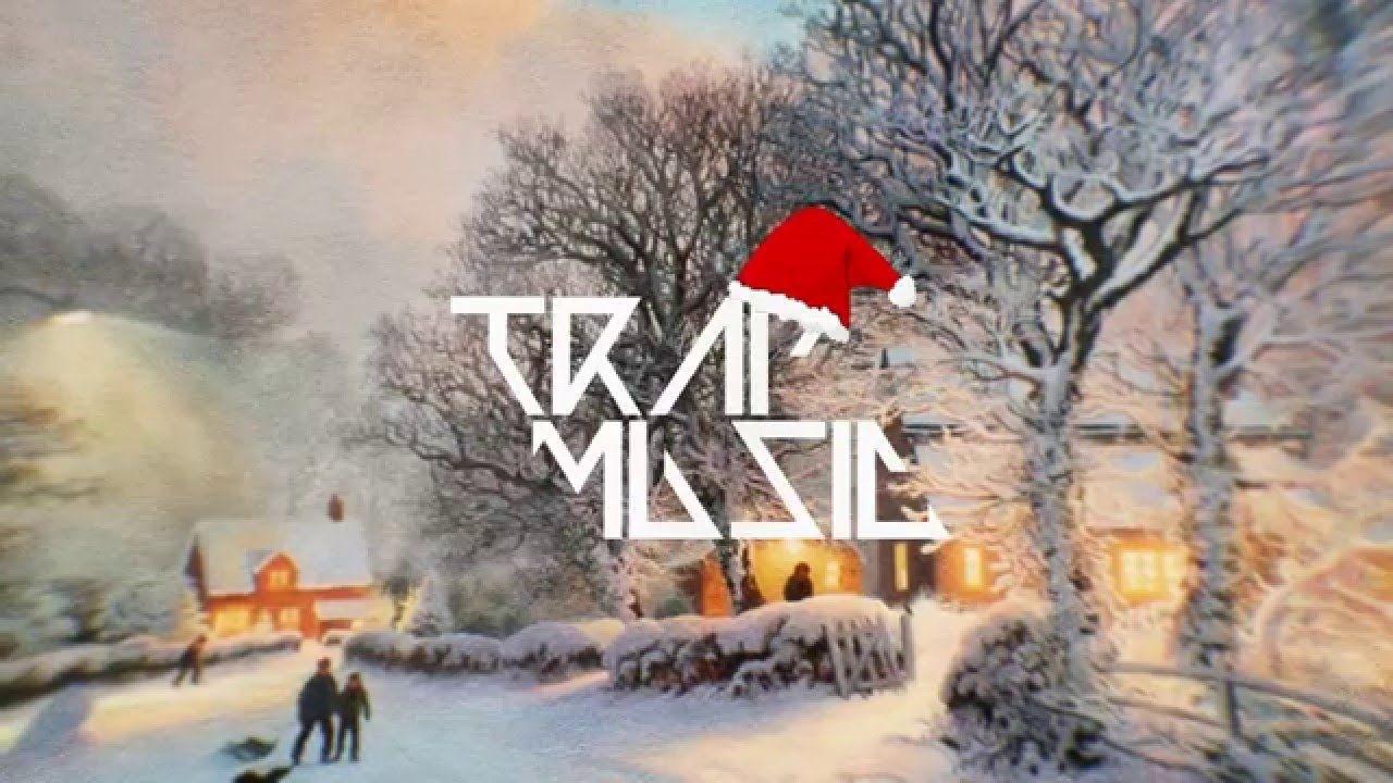 Carol Of The Bells (Nate Maelz & StickyBeats Trap Remix) | Christmas ...