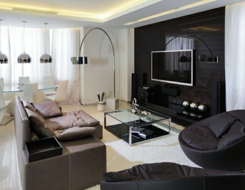 Wohnzimmer vorschlage tv wandpaneel 35 ultra moderne for Vorschlage wohnzimmereinrichtung