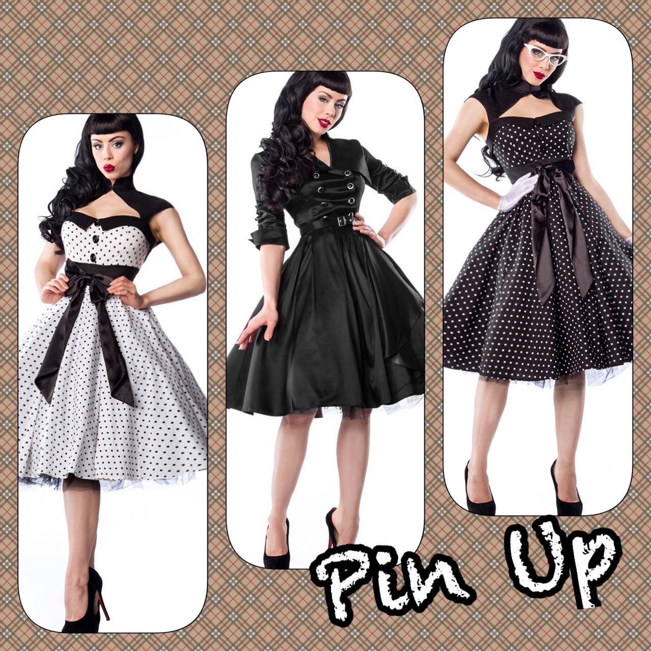 www.pinupmode.com