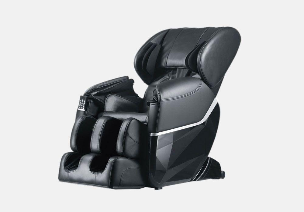 ootori massage chair recliner reviews