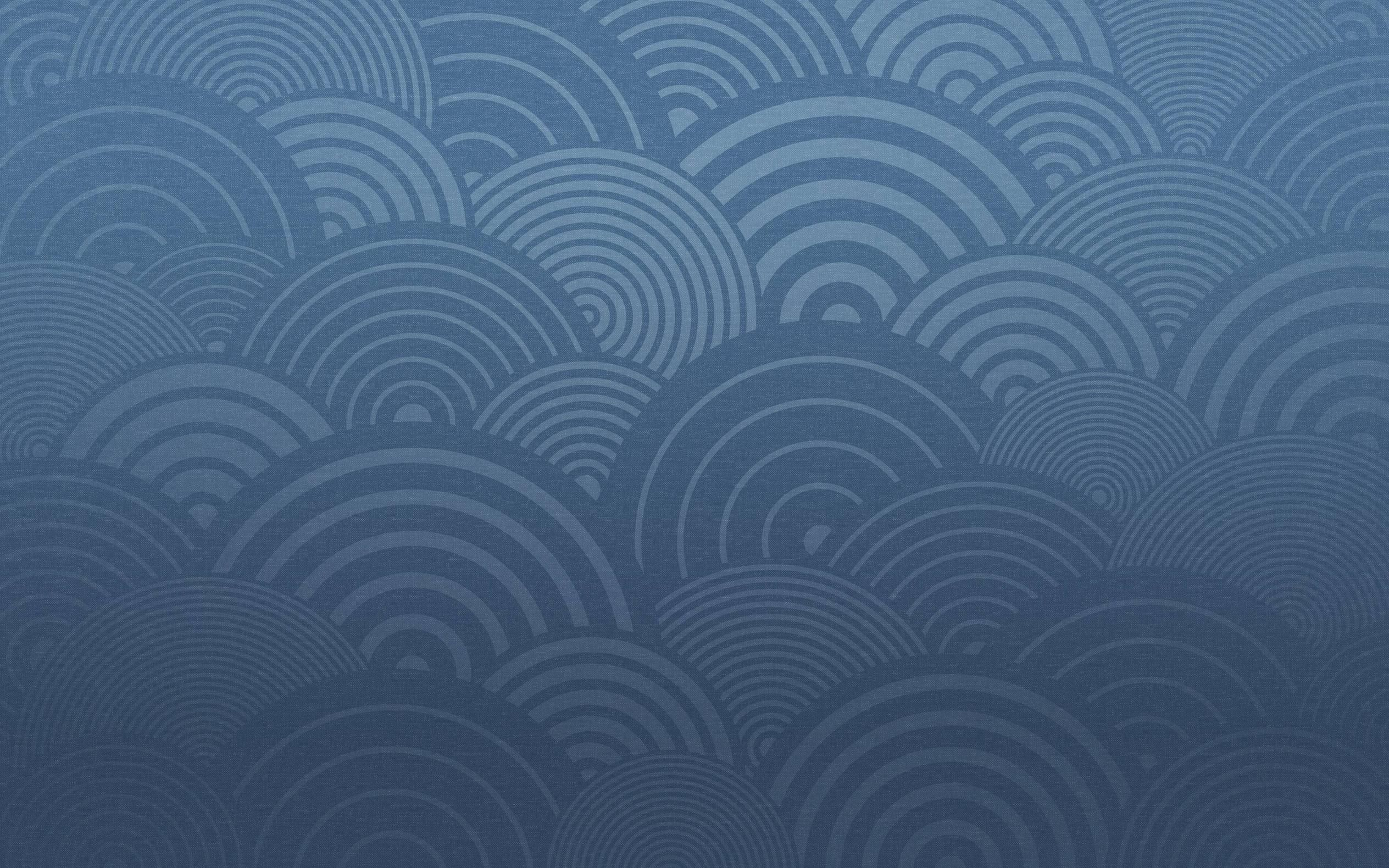 Great Wallpaper Mountain Pattern - abc34d859902f091f3a321e5e174e069  HD_29330.jpg