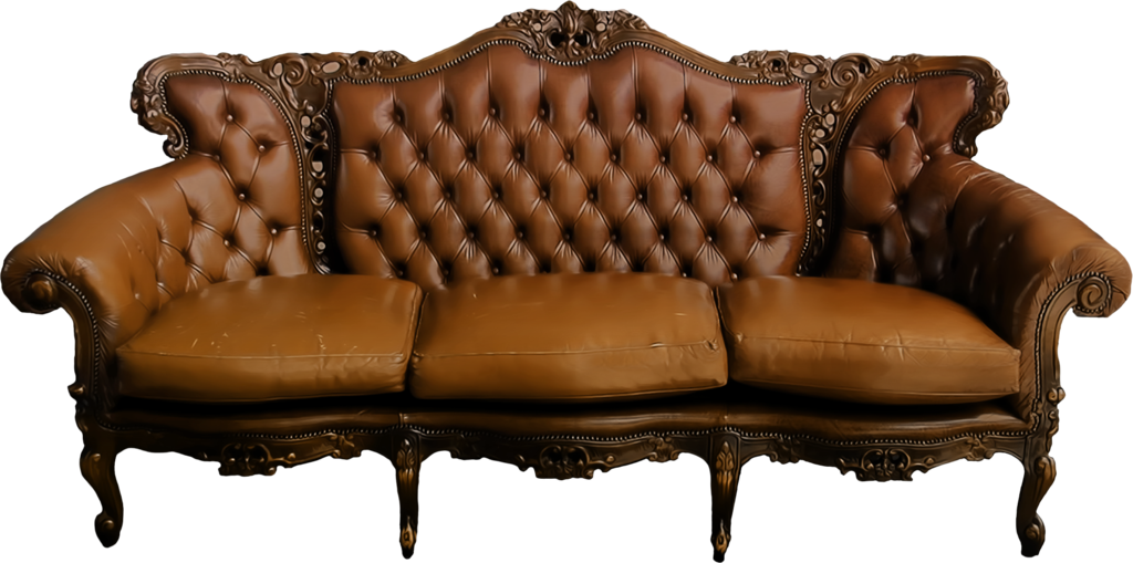Old Sofa Png By Violettalestrange D87fbje Png 1024 509 Old Sofa Leather Dining Room Chairs Salon Chairs For Sale