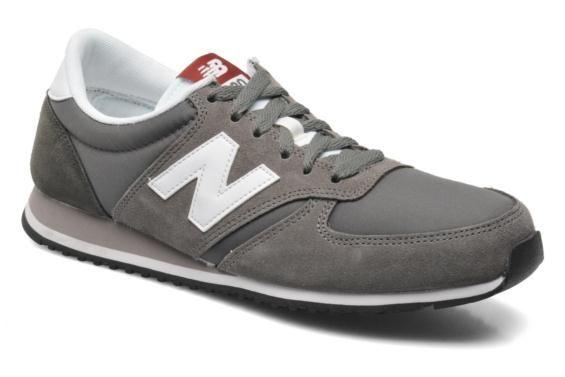 new balance u420 noir