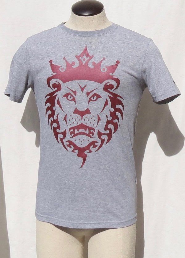 0b91908f Lion Shirt Ideas - Lion T Shirts For Sales #lionshirts #lionttshirts #lion  NIKE