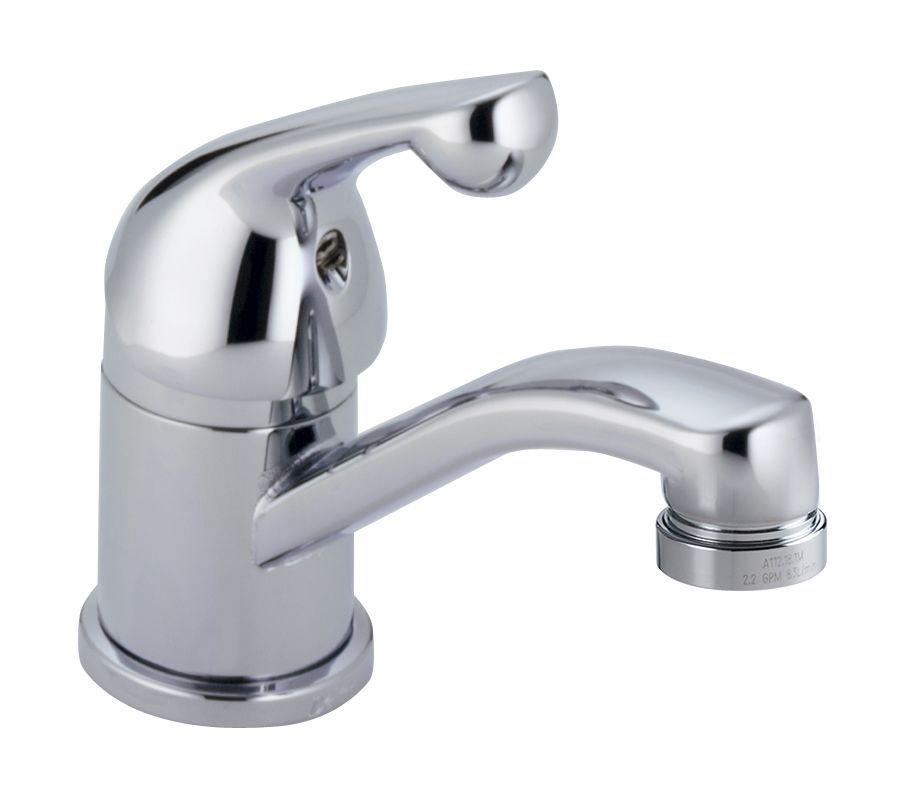 Delta 570lf Wfhdf Delta Faucets Faucet Faucet Handles