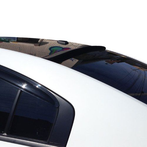 Honda Civic 4dr Trunk Lip Spoiler 700814236526 Spoiler King Http Www Amazon Com Dp B00kahjc2u Ref Cm S Polyurethane Rubber Rear Window Exterior Accessories