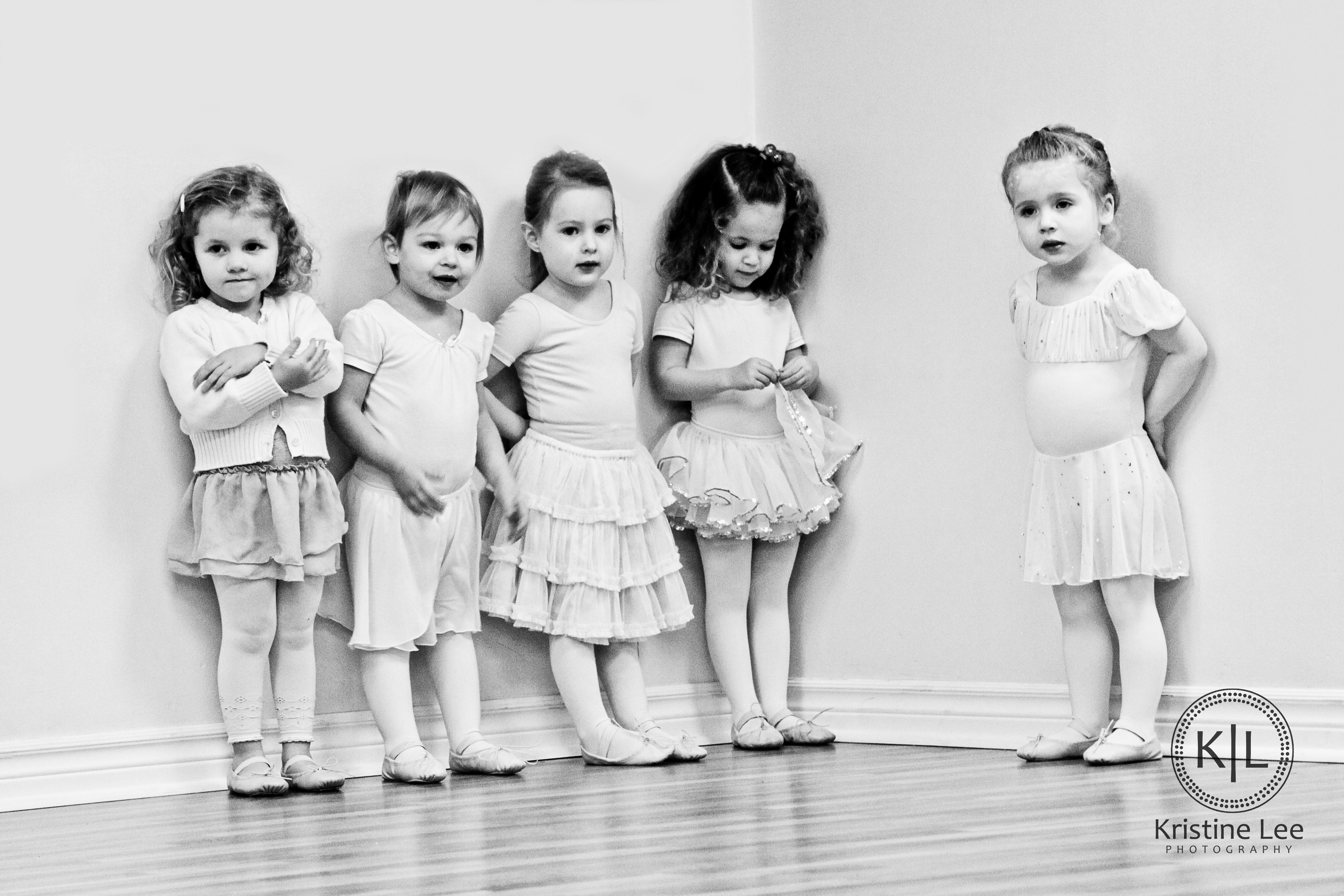 Play Laugh Dance | Niagara Children's Photographer » Noelle's Ballet class-3  kristineleephotography.com