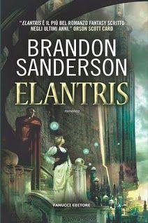 Elantris #1 http://www.vivereinunlibro.it/2016/02/viaggiando-scoprendo2.html