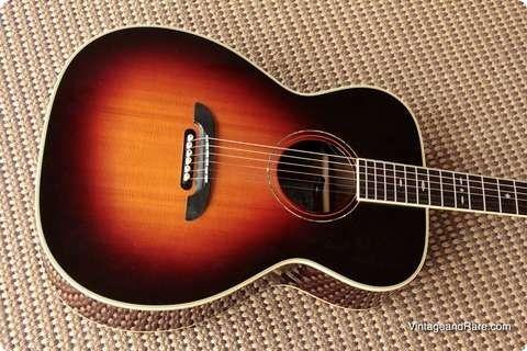 K Yairi Fy84sbe 2007 Guitar Guitar Music Guitar Acoustic