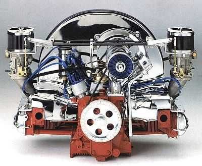 Image result for engine stand vw aircooled vw air cooled engines image result for engine stand vw aircooled sciox Images