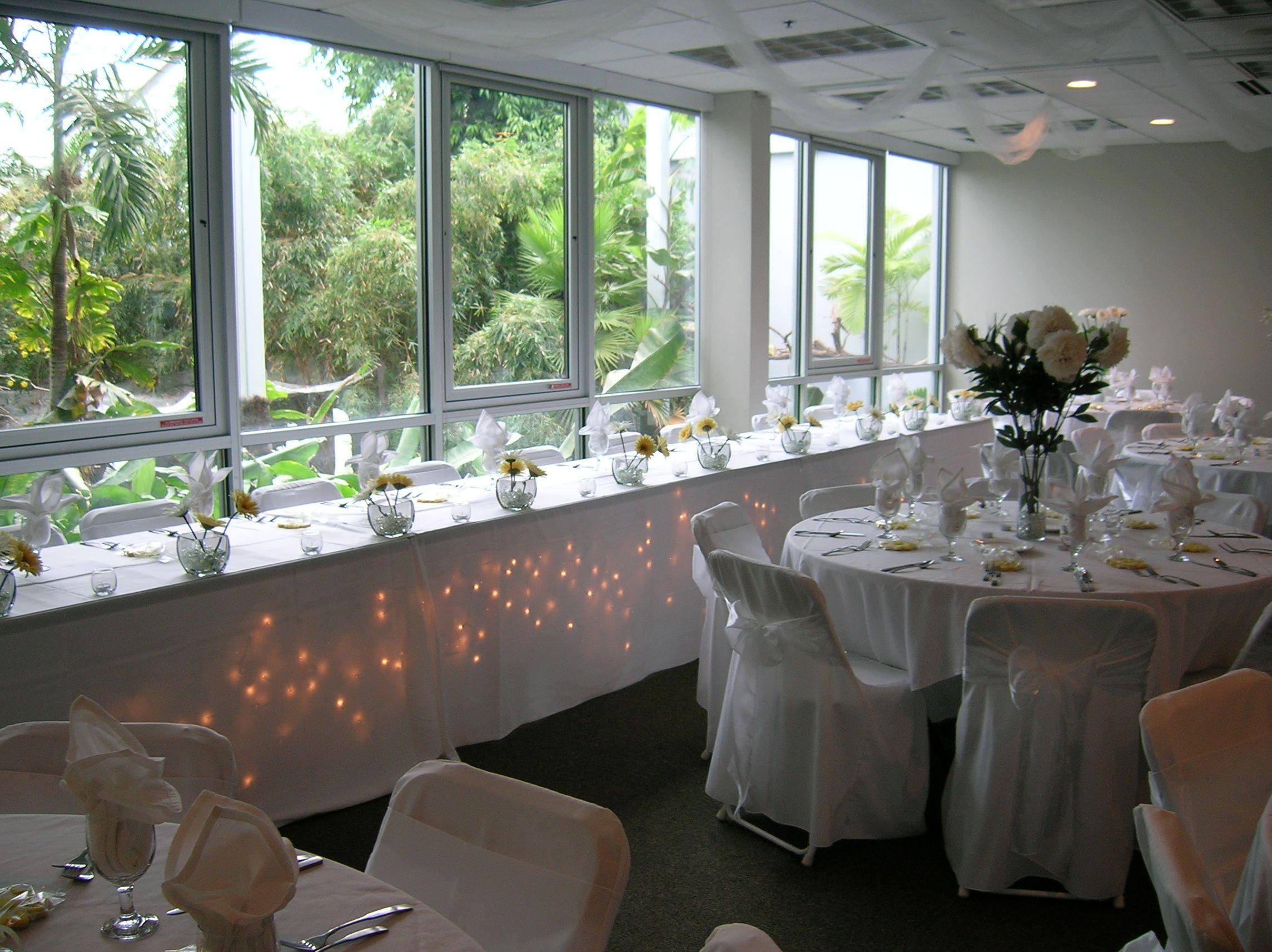 Blank Park Zoo Des Moines Myiowawedding Wedding Rentals Blank Park Zoo Best Wedding Favors
