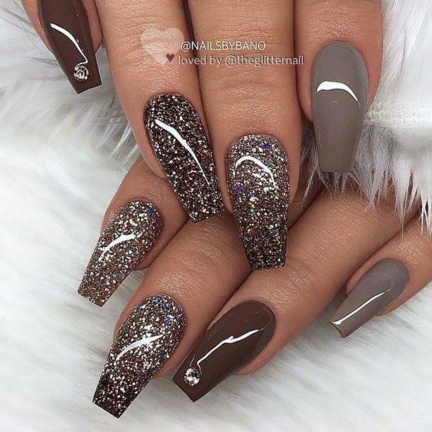 Pin Auf Nails 9