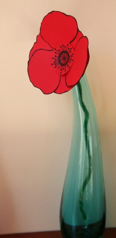 Remembrance day poppy craft for kids with free printable template for red paper or card #poppycraftsforkids Remembrance day poppy craft for kids with free printable template for red paper or card #poppycraftsforkids Remembrance day poppy craft for kids with free printable template for red paper or card #poppycraftsforkids Remembrance day poppy craft for kids with free printable template for red paper or card #poppycraftsforkids Remembrance day poppy craft for kids with free printable template fo #poppycraftsforkids