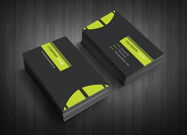 Microsoft word business card template cards designs ideas microsoft word business card template cards designs ideas wajeb Gallery