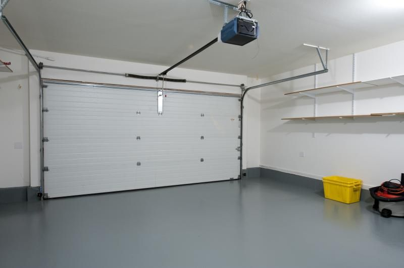 How To Convert A Garage Into A Bedroom On The Cheap Hunker Convert Garage To Bedroom Garage Bedroom Garage Renovation