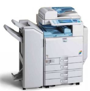 Comparing Your Old Office Copier To Today S Copy Machine Is Like