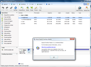 Autocad Architecture 2014 Serial Number And Product Key