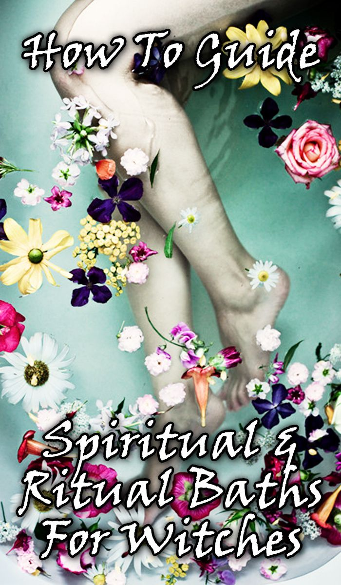 Spiritual cleansing and hoodoo love spell | Spiritual guidance