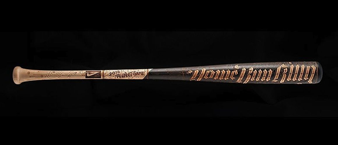 Home_Run_King_A_Gorgeous_Typographic_Baseball_Bat_by_Kevin_Cantrell_2015_header