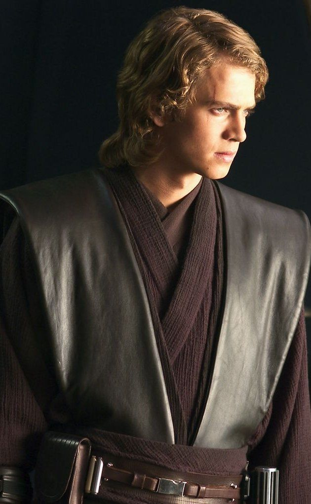 Pictures Photos Of Hayden Christensen Star Wars Anakin Star Wars Episodes Star Wars Memes