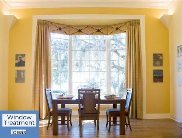 Having Great Windows Is A Major Plus In Any Home They Add
