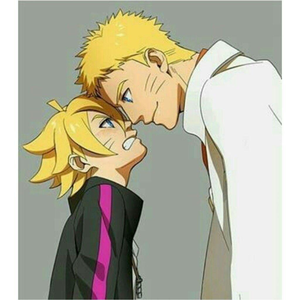 Naruto Porno Gay Anime naruto and boruto (with images)   uzumaki boruto, naruto