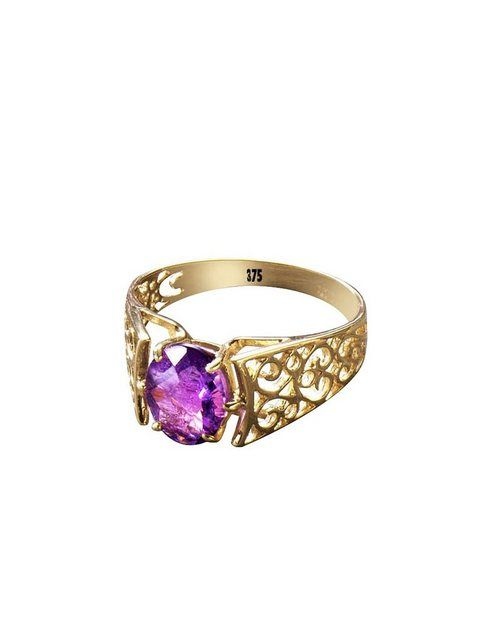 Photo of Lady finger ring, buy noble ladies ring online OTTO