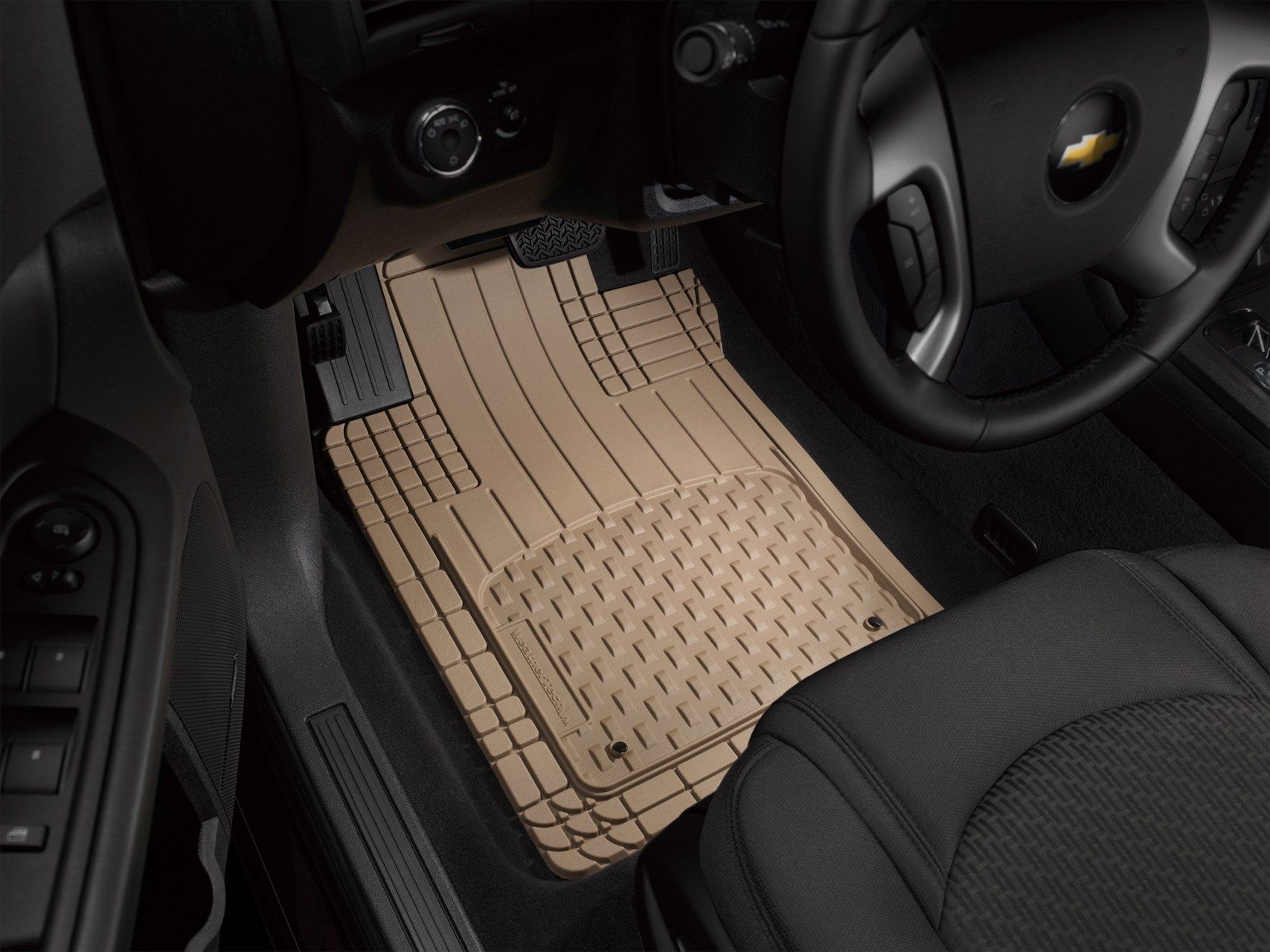 How to unlock weathertech floor mats - Parents Are You Looking For Affordable Floor Protection For Your Teen S Car Weathertech