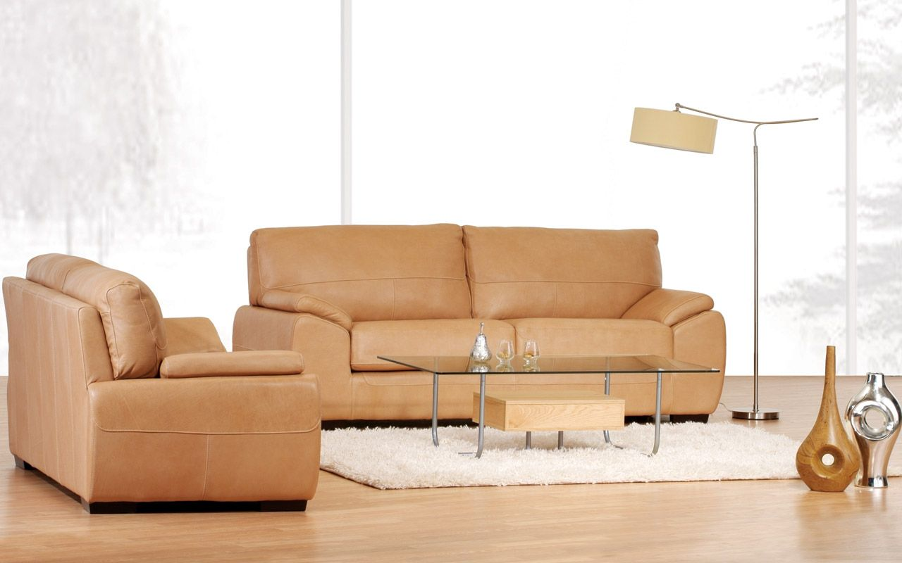 Sectional Cavalia Transitional Style Jaymar Collection