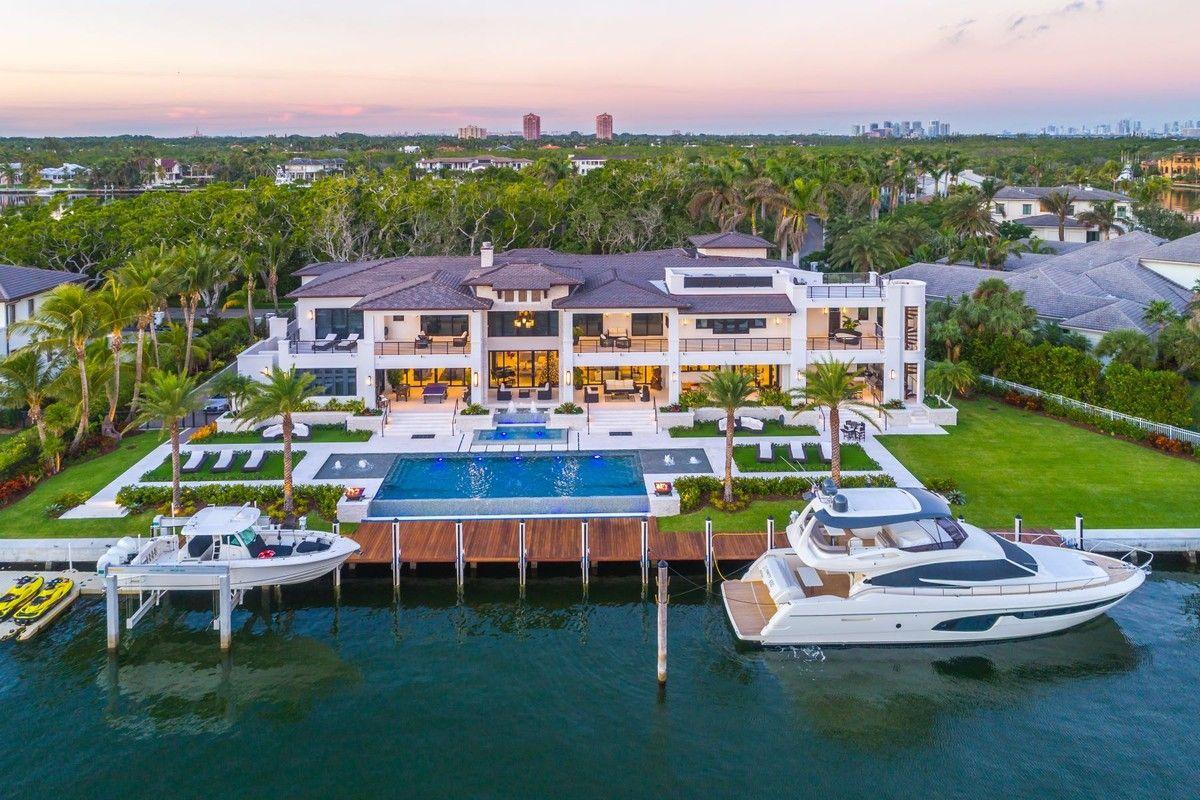 90 Leucadendra Dr Coral Gables Florida Estados Unidos Casa De Lujo En Venta Beach Mansion Coral Gables Mansion Mansions