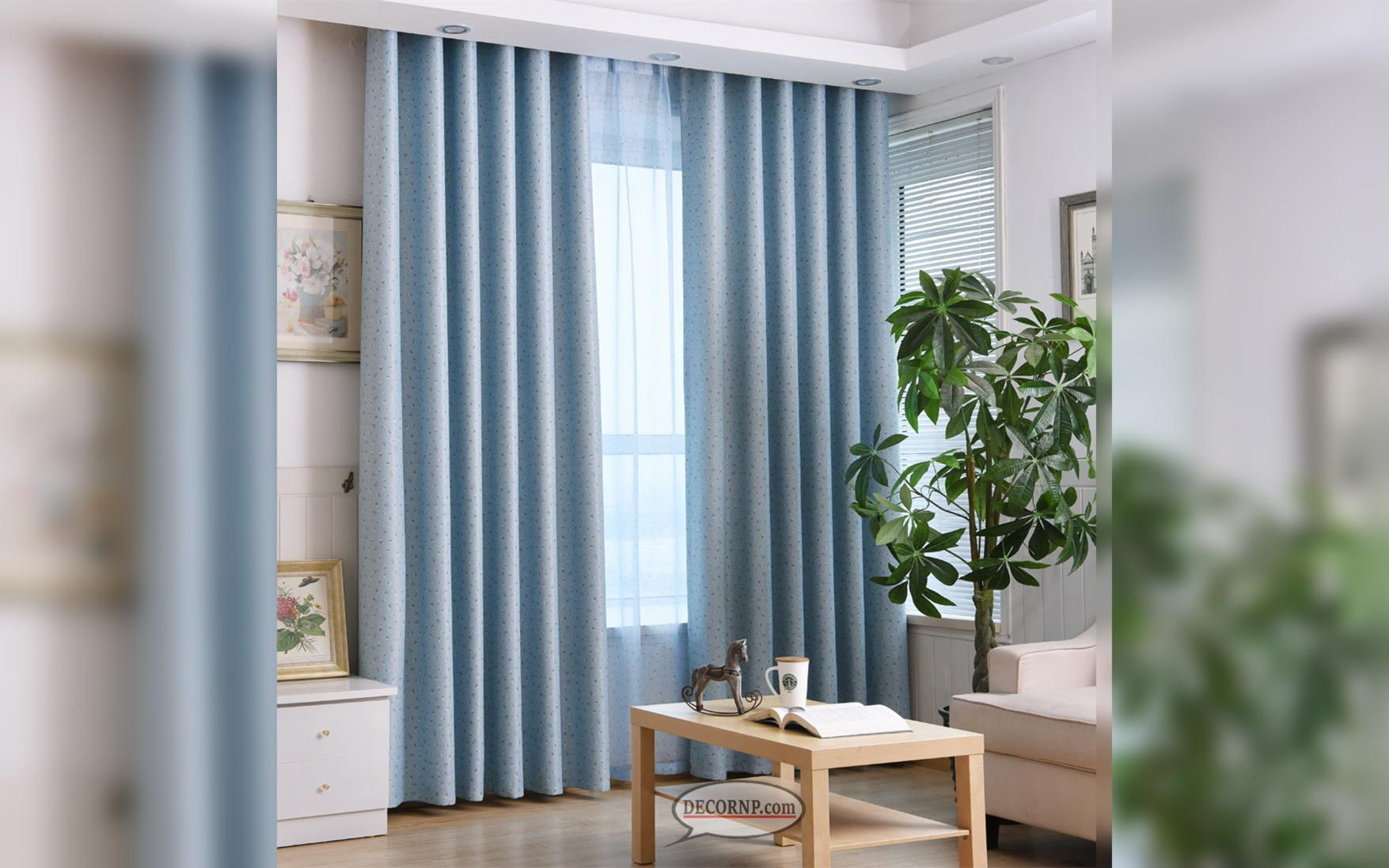 Best Home Decoration Design Ideas For You In 2020 Modern Curtains Curtain Designs Home Decor