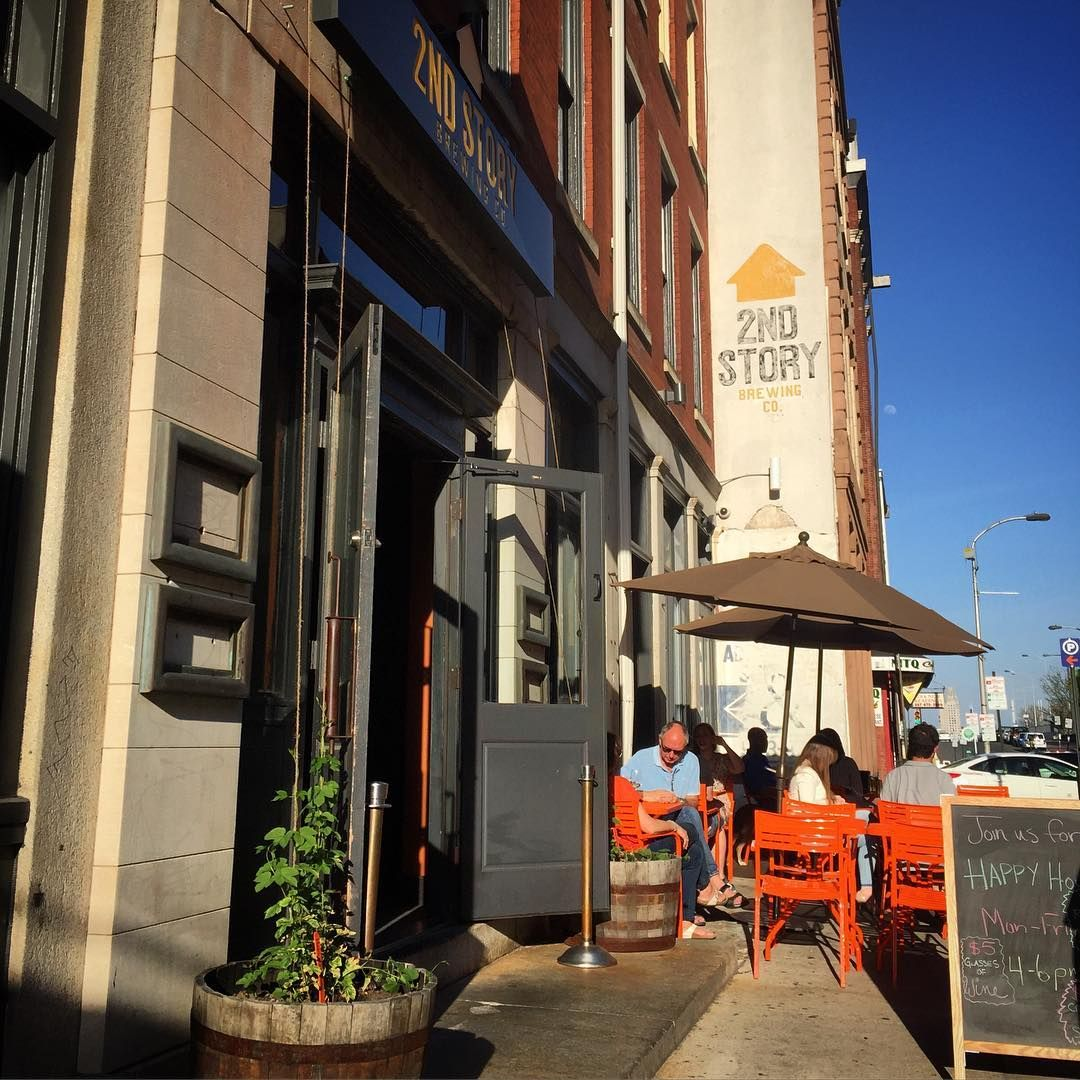 20 Great Restaurants In Old City And Philadelphia S Historic District Visit Visitphilly