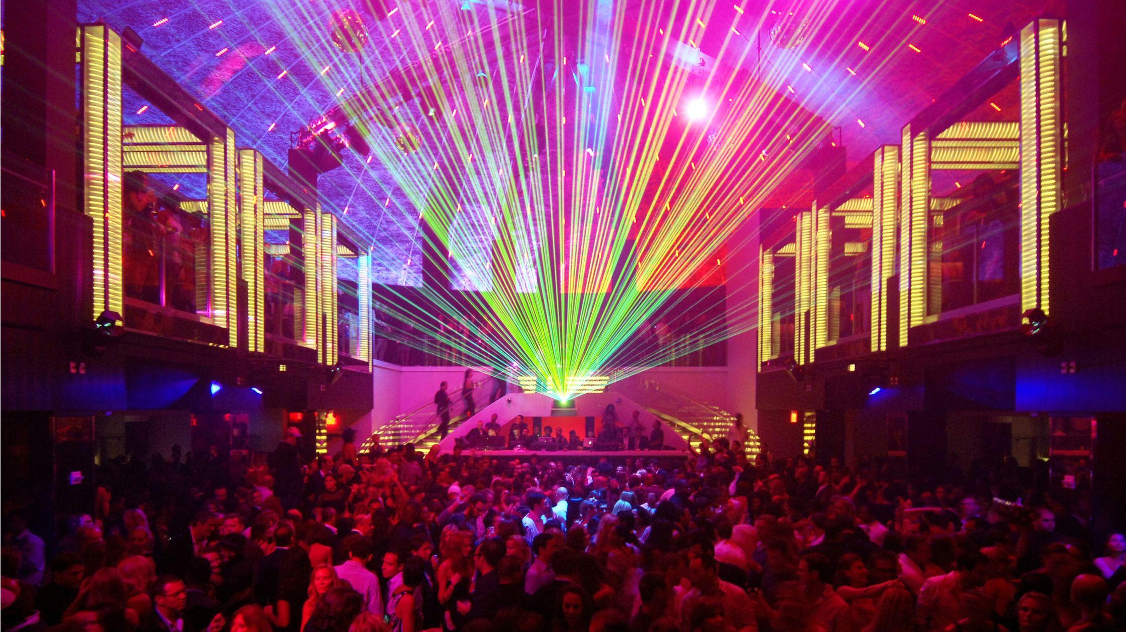 abc48e8c7e75ae937f28c3a15b1ceabf - How Much Is It To Get In Liv Nightclub