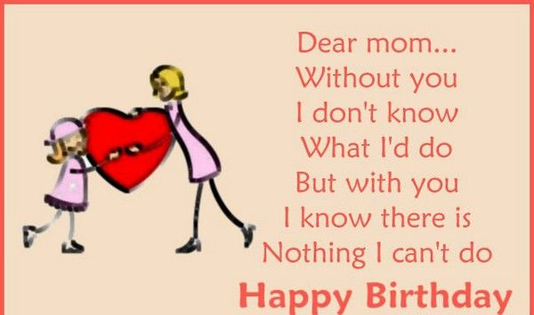 cute birthday wishes | Cute Birthday Wishes | Birthday wishes