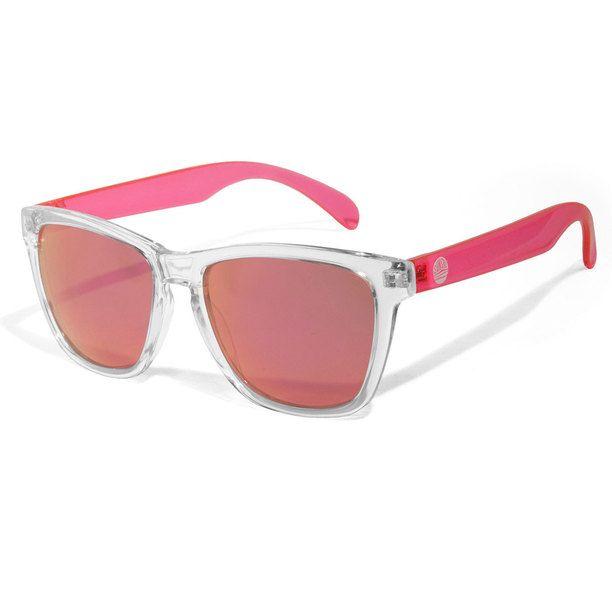 Sunglasses Pink pink, men's sunglasses, men's shoes & accessories