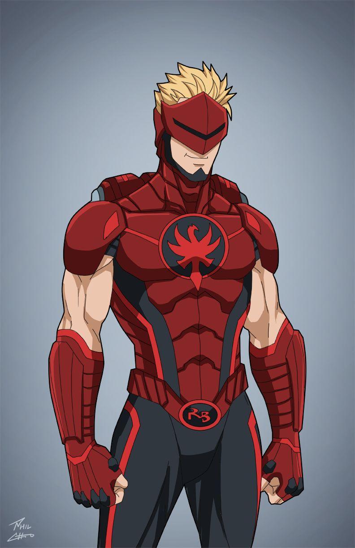 Superhero | Superhero | Pinterest | Superhero, Hero and Superheroes